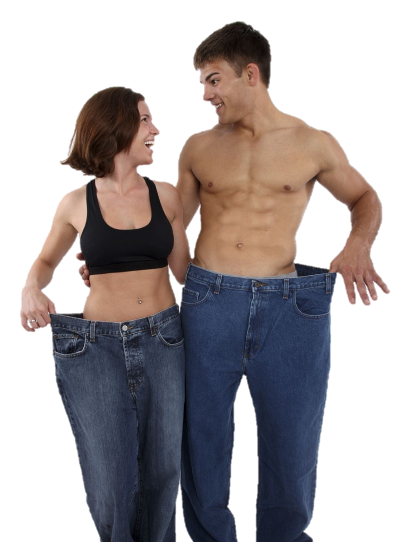 In The United States Today Over 60 Percent Of Americans Are Overweight Or Obese Don T Become Another Statistic Let Hcg Com Help You Shed Weight